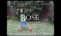 Rosé (BLACKPINK) lập kênh YouTube cá nhân, các BLINKs nhanh chóng gọi tên chị cả Jisoo