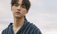JB (GOT7) đổi nghệ danh để hoạt động solo, quyết tâm bắt đầu lại sự nghiệp