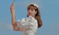 """Lisa chính thức nói về kế hoạch debut solo, sản phẩm ra mắt sẽ """"Lisa"""" nhất có thể"""