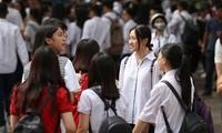 Bộ GD&ĐT có phương án hủy kỳ thi THPT Quốc gia 2020, teen 12 phản ứng ra sao?