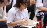 Bản tin tuyển sinh: Kỳ thi THPT Quốc gia 2020 nhằm xét tốt nghiệp, nhiều ĐH thi riêng