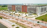 """Từ giờ, bạn có thể tra cứu về 30 trường Đại học này trong bảng xếp hạng """"made-in-Vietnam""""!"""