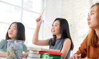 """Công cụ này sẽ giúp bạn xác định """"tỉ lệ chọi"""" vào ngôi trường ĐH yêu thích!"""