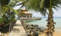 Lùm xùm dịch vụ resort 5 sao do cắt giảm chi phí hậu COVID-19