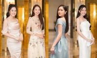 Sơ khảo phía Bắc Hoa Hậu Việt Nam 2020: Khó lựa chọn Top 30 khi thí sinh nào cũng xuất sắc