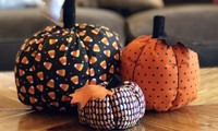 """Halloween đang tới, bạn đã biết phải gõ cửa nhà ai để """"xin kẹo"""" chưa?"""