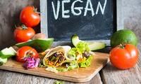 Chế độ ăn chay không khó thực hiện, nhưng bạn đã biết những lưu ý quan trọng này chưa?