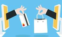 """Săn hàng Trung Quốc trong """"bão"""" sale, cần lưu ý gì để chọn đồ ngon lại hợp ví tiền?"""