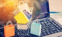 """Facebook ngập deal hời, page giả, hàng """"pha-ke"""" khiến tín đồ shopping sành sỏi cũng bị lừa"""