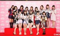 Đâu chỉ khán giả, chính Lisa (Black Pink) cũng bất ngờ với sự thật này của AKB48