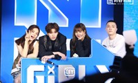 """Show """"Thanh Xuân Có Bạn"""" của Lisa thực ra chỉ là hàng nhái của """"Produce 101""""?"""