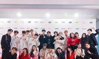 Giám đốc Park cấm nghệ sĩ nhà JYP hẹn hò là có lý do chính đáng cả đấy!