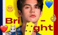 Bright Vachirawit