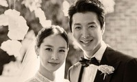 Lee Dong Gun - Jo Yoon Hee