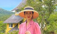 Hương Giang vô tình làm lộ bí mật mà Hòa Minzy ra sức giấu kín bao lâu nay?