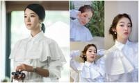 Seo Ye Ji