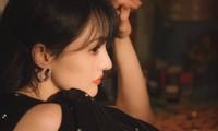 Điều khó hiểu trong ngày sinh nhật của Trịnh Sảng khiến netizen không khỏi tò mò, đồn đoán