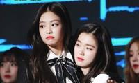 """HOT: """"Trận chiến nhan sắc"""" giữa Jennie (BLACKPINK) và Irene (Red Velvet) đã có kết quả!"""