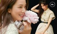 """Khi Jisoo (BLACKPINK) đụng hàng Suzy: Cuộc chiến sắc đẹp của các """"Nữ thần K-Pop"""""""