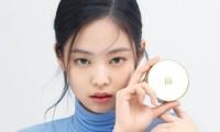 Sau tất cả, netizen đã tìm ra lý do khiến Jennie (BLACKPINK) bỏ tóc mái sẽ xinh hơn