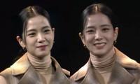 Jisoo (BLACKPINK) vốn giấu nhược điểm rất khéo mà lần này lại chọn trang phục sai quá sai