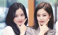 Hóa ra bấy lâu nay chúng ta vẫn hiểu lầm tính cách của Jennie và Jisoo (BLACKPINK)