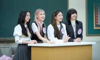 Hầu như nhóm nhạc K-Pop nào cũng có trưởng nhóm, vì đâu BLACKPINK lại không chọn thủ lĩnh?