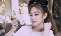 Tuy khẳng định không nuối tiếc khi làm idol nhưng Jennie vẫn ao ước điều bình dị này