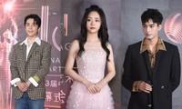 """Nhờ giải Kim Ưng, netizen mới biết Photoshop là """"phép màu thần diệu"""" của nhiều sao C-Biz"""