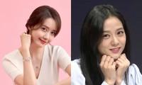 Một bọng mắt lớn hai số phận: Yoona được khen còn Jisoo (BLACKPINK) lại bị bảo kém sắc