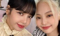 Mỹ nam xứ Hàn nào đẹp xuất sắc tới mức cả Jennie lẫn Lisa chọn làm hình mẫu lý tưởng?