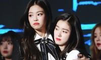 Giữa bê bối thái độ của Irene, fan đào lại sự thật phũ phàng về tình bạn Irene - Jennie