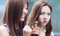 Đâu chỉ Irene, nhiều nữ idol đình đám khác cũng từng bị chỉ trích vì thái độ chưa đúng mực