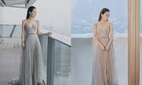 """Mặc đồ nhái bị """"bóc phốt"""" đã đành, hóa ra ngay cả mặc váy xa xỉ cũng có thể gặp họa"""