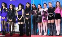 """Qua bê bối của Irene, netizen mới hiểu vì sao Red Velvet dính lời nguyền """"mặc xấu mãi mãi"""""""