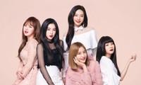 Đâu chỉ Irene bị gỡ ảnh quảng cáo, danh tiếng Red Velvet còn đang rớt hạng thê thảm