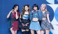 Ngoài gương mặt xinh đẹp, BLACKPINK còn có ưu điểm vóc dáng nào khiến netizen ao ước?