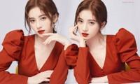 """Nghe tin """"mỹ nữ 4000 năm"""" Cúc Tịnh Y thua kiện, nhiều netizen mừng ra mặt"""