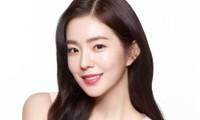 Thấy gì qua phản ứng của netizen Hàn khi nghe tin Irene chính thức bị gỡ ảnh quảng cáo?