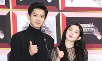 """Liên tục phớt lờ cơn phẫn nộ của netizen, SM Ent định làm """"thánh ngó lơ"""" của K-Pop?"""