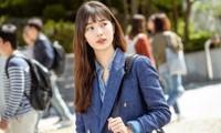 """""""Start Up"""" bị netizen la ó vì nhân vật của Suzy mắc lỗi thời trang quá sức lộ liễu"""