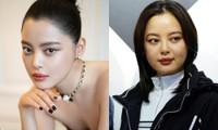 """Vừa được khen thần thái hơn Jennie, """"bản sao Song Hye Kyo"""" lại phát tướng khó tin"""