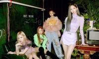 Ảnh mới của aespa khiến netizen e ngại SM Ent đang lặp lại sai lầm của JYP và YG
