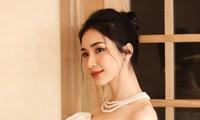 Có một điều ai cũng tò mò trong ngày Công Phượng kết hôn: Hòa Minzy có phản ứng gì?