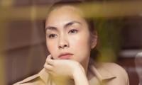 Vừa kỷ niệm 8 năm ngày cưới chưa lâu, Tăng Thanh Hà bất ngờ có tâm sự đầy khó hiểu