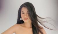 Bị anti-fan đòi tẩy chay giải Mai Vàng, Lâm Vỹ Dạ vẫn bình tĩnh làm điều này trên Facebook