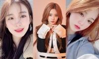 aespa debut càng khiến netizen tiếc nuối những nữ idol xinh đẹp từng bị SM Ent bỏ lỡ