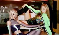 """Sau """"phi vụ Lisa"""", đến lượt nhân vật ảo của Giselle (aespa) bị nghi bắt chước một nữ idol"""