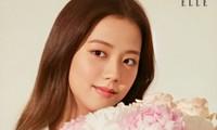 Netizen liệu có bớt ném đá Jisoo (BLACKPINK) sau khi biết sự thật này của phim Snowdrop?