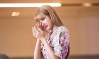 """Muốn biết netizen Hàn """"khó ở"""" cỡ nào, cứ nghe những lý do khiến idol bị chỉ trích là rõ"""